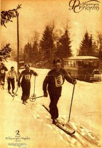 Физкультура и спорт 1938 №02