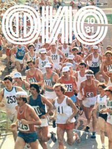 Физкультура и спорт 1981 №10
