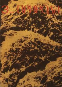 Природа 1978 №03