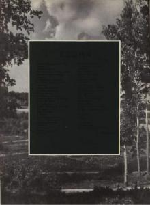 Смена 1953 №09