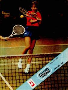 Спортивные игры 1990 №02