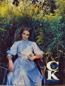 Спутник кинозрителя 1979 №02