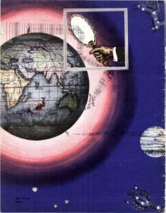 Знание-сила 1965 №01