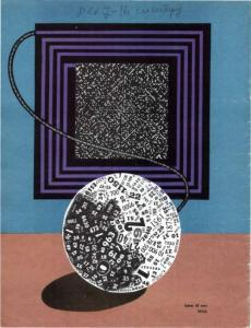 Знание-сила 1965 №03