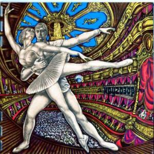 Кругозор 1976 №03