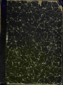 Народное творчество 1937 №01