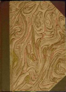 Народное творчество 1938 №01