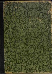 Народное творчество 1939 №01