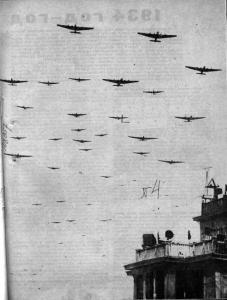 Техника - молодежи 1934 №04