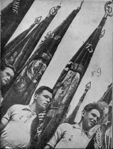 Техника - молодежи 1934 №09