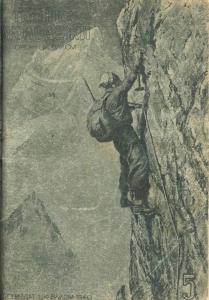 Техника - молодежи 1940 №05