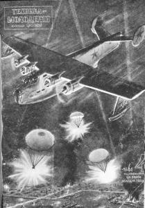 Техника - молодежи 1944 №04