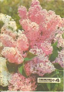 Юный натуралист 1974 №04