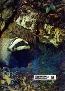 Юный натуралист 1975 №09